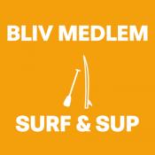 Icon_Bliv_Medlem