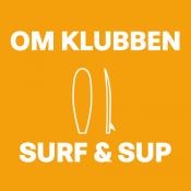 Icon_Om_Klubben