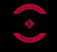 Logo-Surf-&-Ski-Horsens