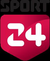 SPORT 24 skjold