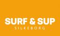 SURF-SUP-Toplogo